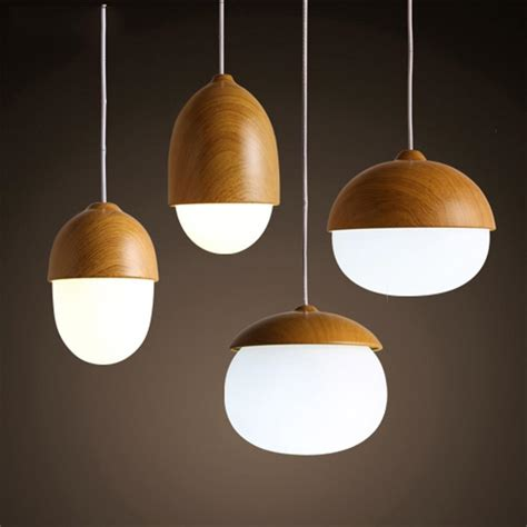 Wholesale Pendant Lights Buy Wholesale Large Wood Pendant Light From China Large Home Lighting Ideas
