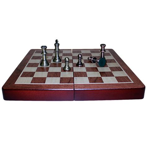 cheap chess sets chess 34 zoocen hq metal pieces set 29cm