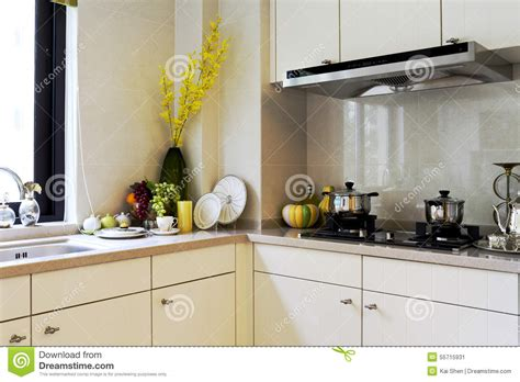 Apartment Kitchen Utensils The Kitchen Of Exle Room