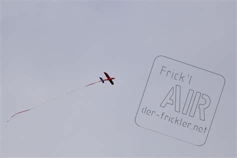 Elapor Richtig Lackieren by Multiplex Fox Der Frickler Net