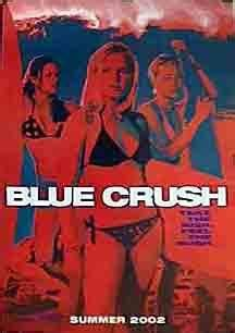film blue crush full movie download blue crush movie for ipod iphone ipad in hd divx