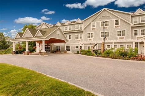 comfort inn littleton nh the 30 best white mountains n h family hotels kid