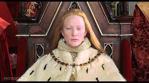 film of queen elizabeth s coronation queen elizabeth i coronation hd youtube