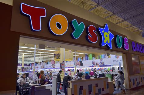 toys r us toys r us amiibo cancellation caused by technical issue