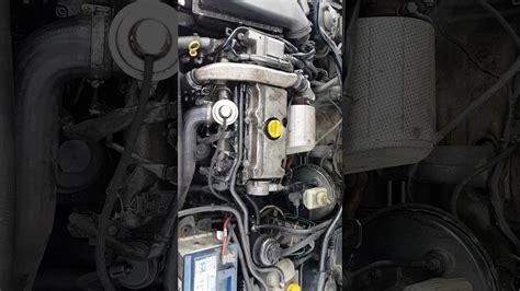 how does a cars engine work 1998 saab 9000 lane departure warning engine car recycler parts saab 9 3 1998 2 2 tid 85kw diesel mechanical hatchback youtube