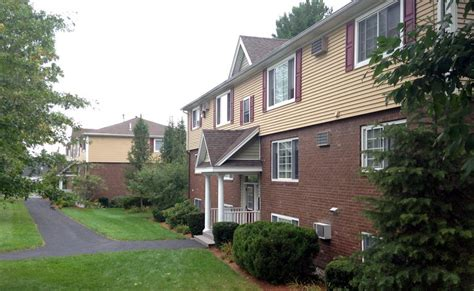 Eagles Landing Apartments Manchester Nh Eagles Landing Apartments Manchester Nh Apartment Rentals