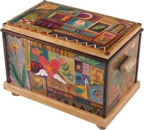 Sticks And Stuff Furniture by Concepts Home Decor View All Sticks Furniture Storage Chest