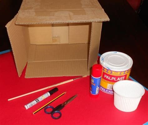 c 243 mo hacer una cocina con cajas de cart 243 n juego de cocina como hacer un retablo de cocina c 243 mo hacer un