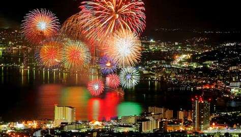 21 unusual new year s traditions around the globe