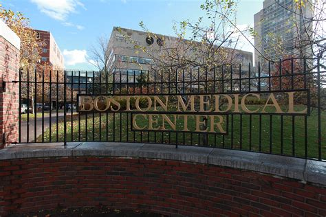 Boston Health Sector Mba Mph by Boston Center Launches Opioid Urgent Care Center