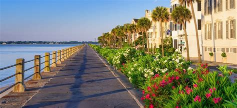 charleston sc vacation deals lamoureph