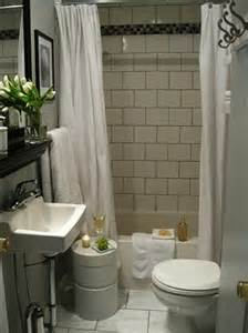 Beautiful Small Bathrooms Photos Of Beautiful Small Bathrooms