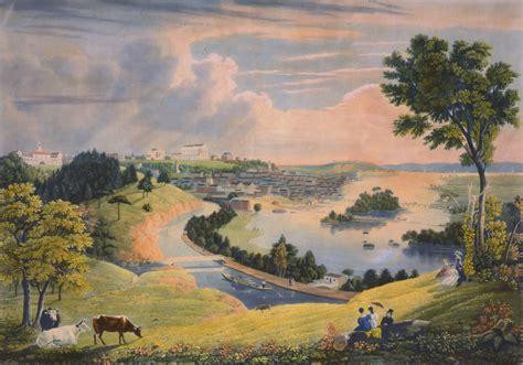Richmond Images Of America history of richmond virginia