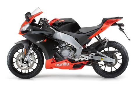 Ducati 60 Motorrad Moped by Aprilia Aprilia Rs4 50 Moto Zombdrive