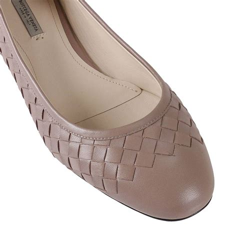 bottega flat shoes bottega veneta ballet flats shoes bottega veneta