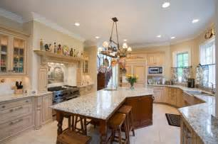 French Country Kitchen Decor Ideas by Blue French Country Kitchen Decor Decorating Ideas French