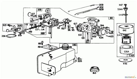 28 yamakoyo generator wiring diagram coleman