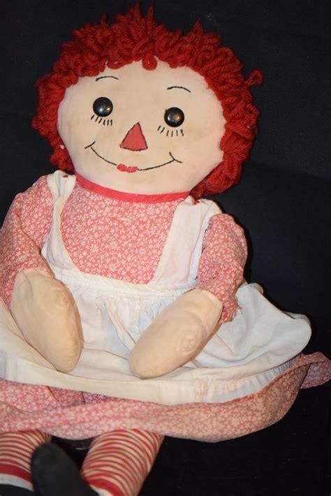 rag doll outline doll raggedy cloth rag doll black outline nose