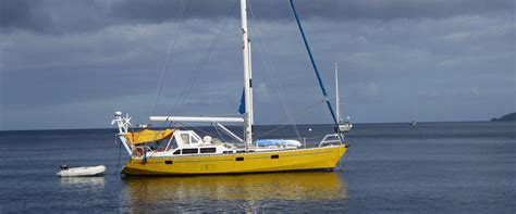 leaving boat unattended anchor how to anchor a boat a vital skill for all boaters