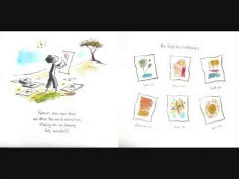 ish picture book ish by h