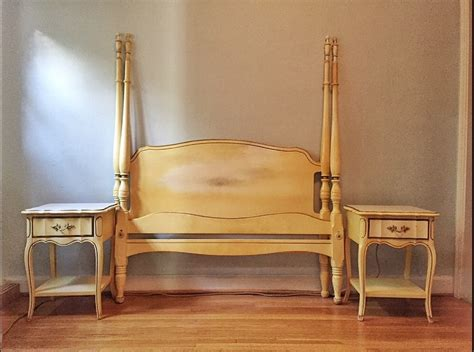how much is a bedroom set how much should i list my dixie french provincial bedroom set for my antique