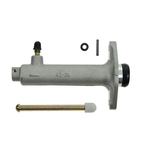 Jeep Cylinder Clutch Cylinder 21mm Bore Replacement For Jeep