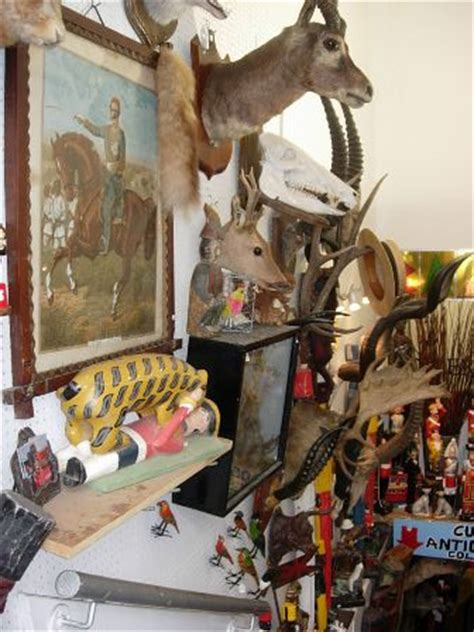 hunting themed home decor hunting lodge decor theme room
