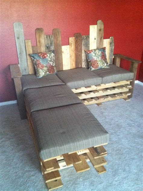 reupholster outdoor chaise lounge diy pallet with chaise lounge pallet furniture