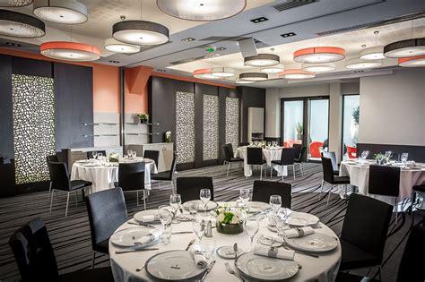 dounia cuisine vatel restaurant 12