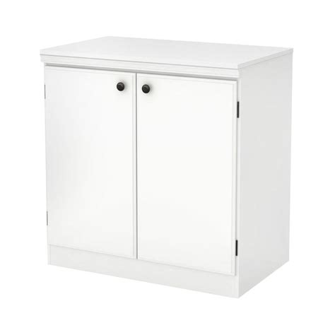 south shore furniture file storage cabinets freeport 2