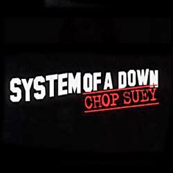 system of a down toxicity album torrent download system of a down m 250 sica chop suey 2001