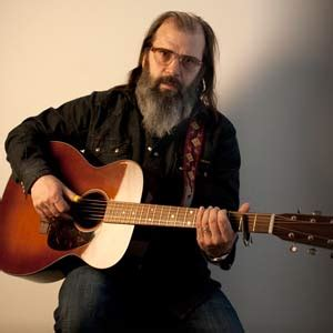 s day song steve earle steve earle offers free song and book excerpt