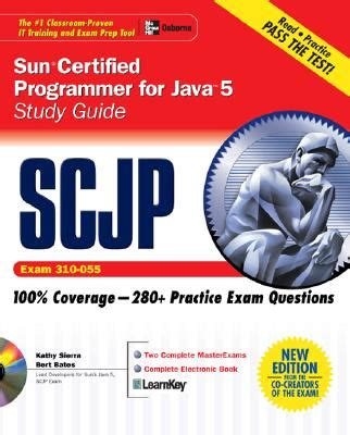 safety professional s reference and study guide second edition books engineering ebooks sun certified programmer for java 5