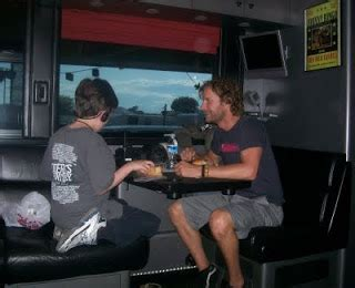 dierks bentley jeep not otherwise specified november 2009