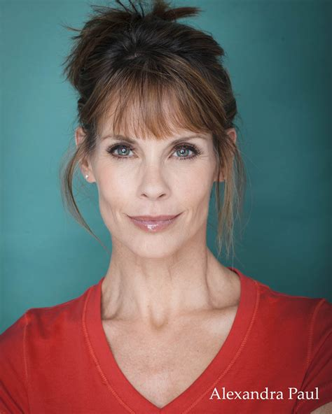 alexandra paul baywatch baywatch alexandra paul talks acting and animal
