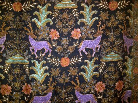 Kain Batik Pekalongan 201 201 best images about batik pattern on