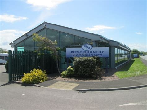 west country motor homes about us west country motorhomes somerset uk s