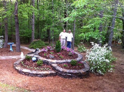 Landscape Design Winston Salem Nc Landscaping Company Winston Salem Nc Landscaping