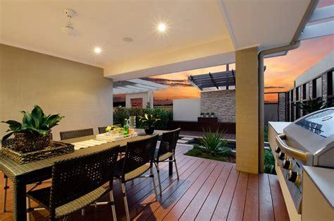 Backyard Grill On Jones 25 Best Ideas About Alfresco Area On Alfresco