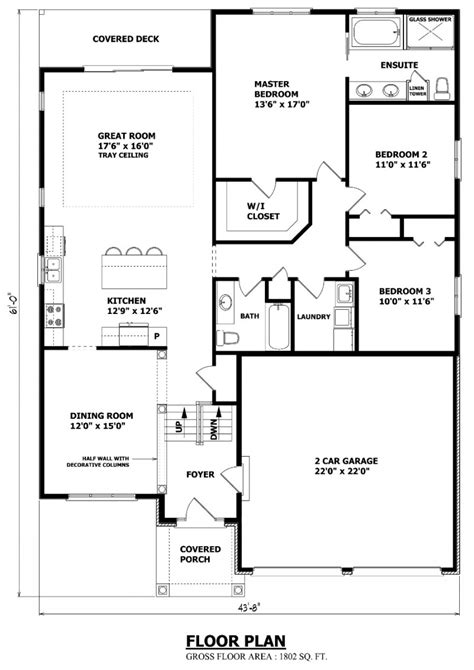 columbia floor plans british columbia floor plans thefloors co
