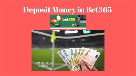 deposit money  bet  india betonlinepredictioncom