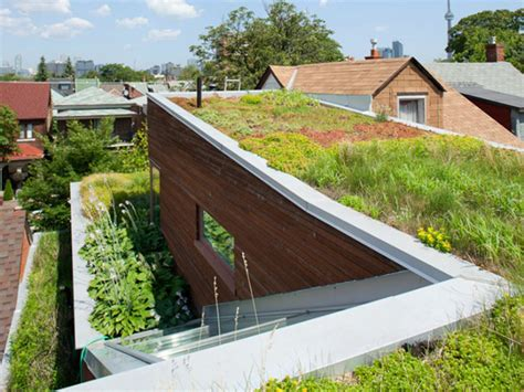 green home building ideas brightnest what is a living roof we ll tell you
