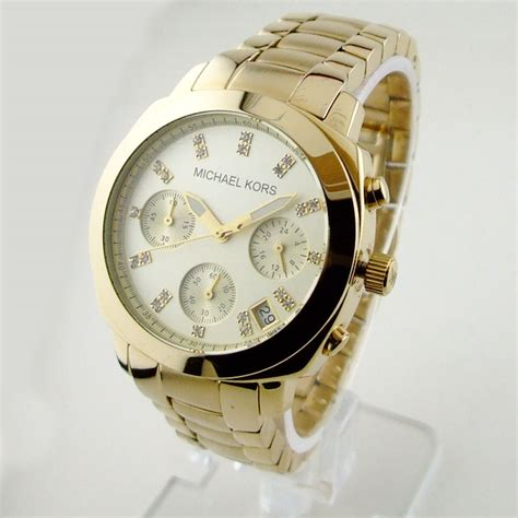 Michael Kors Watches, Michael Kors Chronograph Watch, Michael Kors Diamond Watches, Michael Kors