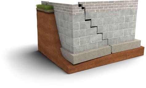 how to fix basement leaks 100 how to fix basement wall cracks basement leaks