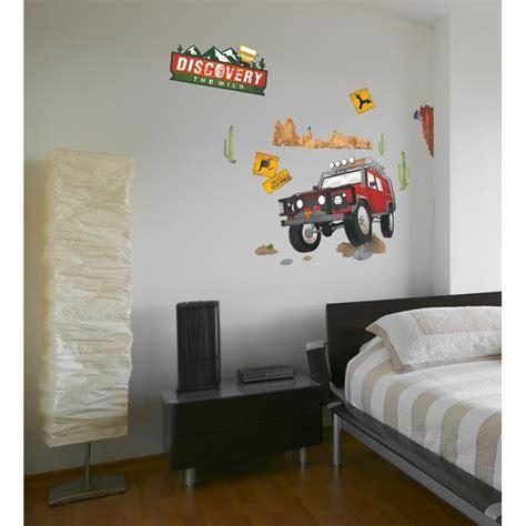 wall stickers australia cheap australian road trip wall decal cheap stickers world