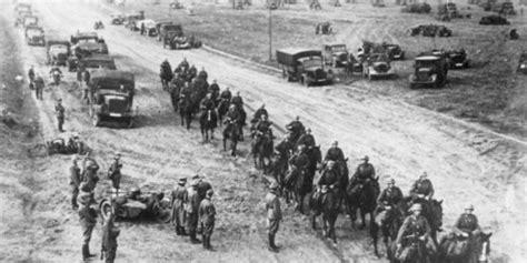 film perang dunia 2 versi jerman dituduh rusia jadi penyebab perang dunia ii polandia