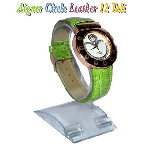 Booming Leather Kulit Army Mini 1 2 3 Combo Soft Rubber harga air climber fit and 081226826999 pin bbm 2a732621 jam tangan aigner circle leather