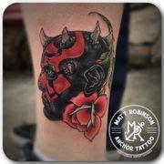 tattoo shops vacaville anchor 105 photos 28 reviews 609