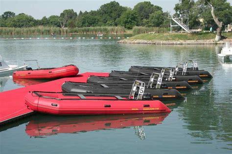 excel boats facebook excel boats zagor club