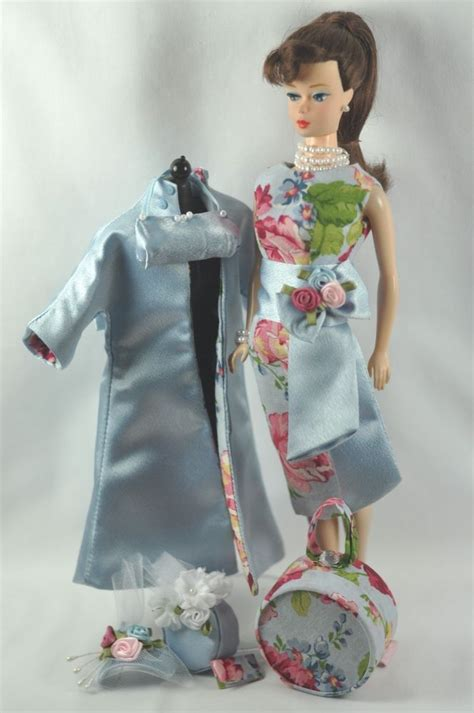 Handmade Vintage Clothing - 38 best handmade vintage doll clothes images on